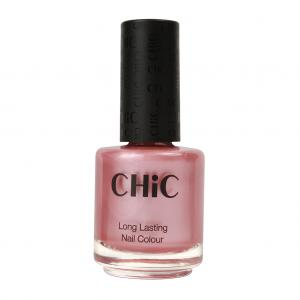 Lac De Unghii Profesional Perfect Chic - 11 Call Me0