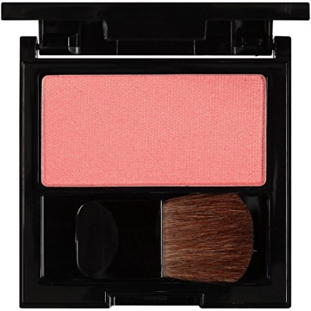Fard De Obraz Pudra Revlon Powder Blush - 020 Ravishing Rose, 5 gr