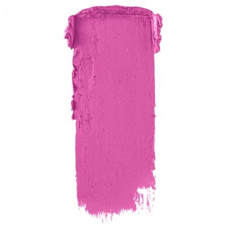 Ruj mat NYX Professional Makeup Velvet Matte Lipstick - 03 Unicorn fur, 4g1