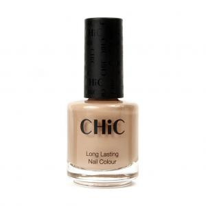 Lac De Unghii Profesional Perfect Chic - 41 Sand