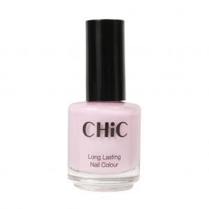 Lac De Unghii Profesional Perfect Chic - 201 It's A Girl0
