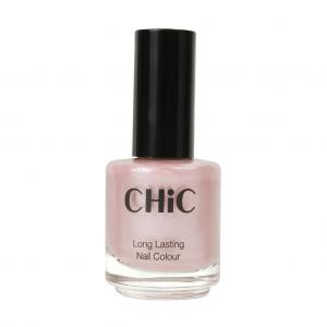 Lac De Unghii Profesional Perfect Chic - 214 Fairy Dust