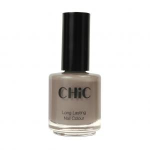 Lac De Unghii Profesional Perfect Chic - 278 Gray Clouds0