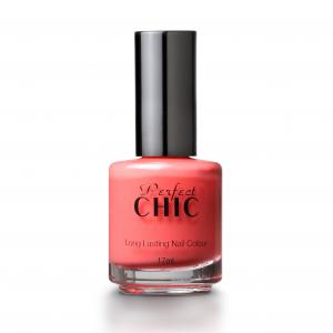Lac De Unghii Profesional Perfect Chic - 303 Tanning0