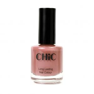 Lac De Unghii Profesional Perfect Chic - 307 Chicita0