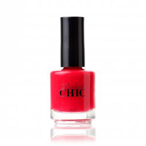 Lac De Unghii Profesional Perfect Chic - 420 Must Have0