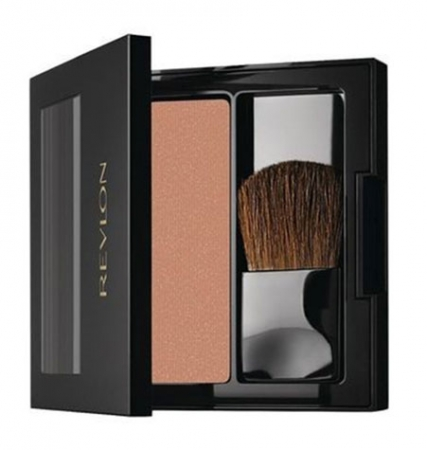 Fard De Obraz Pudra Revlon Powder Blush - 002 Dare to Bare, 5 gr