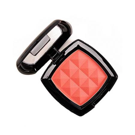 Fard de obraz NYX Professional Powder Blush - Cinnamon, 4 g