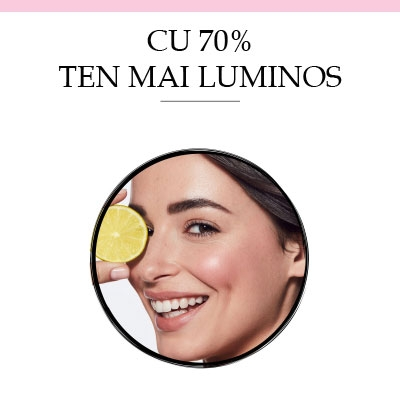 Fond de ten BOURJOIS Healthy Mix - 51 Light Vanilla, 30ml3