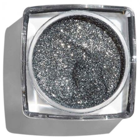 Glitter Gel Makeup Revolution - Glitter Paste, All or Nothing1