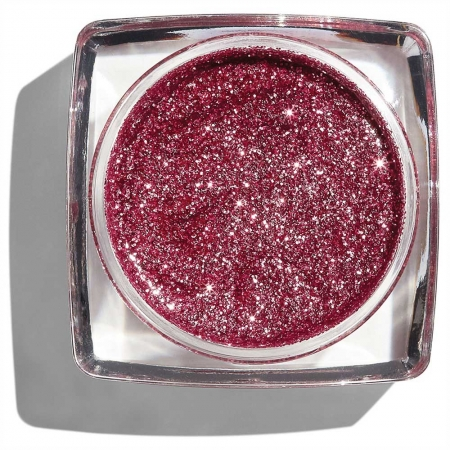 Glitter Gel Makeup Revolution - Glitter Paste, Long To Be Desired1
