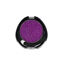 Glitter Multifunctional SAFFRON All Over Glitter - 04 Brilliant Diamond, 4.5g