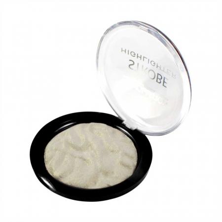 Iluminator Makeup Revolution Strobe Highlighter - Magnitude, 7.5 g2