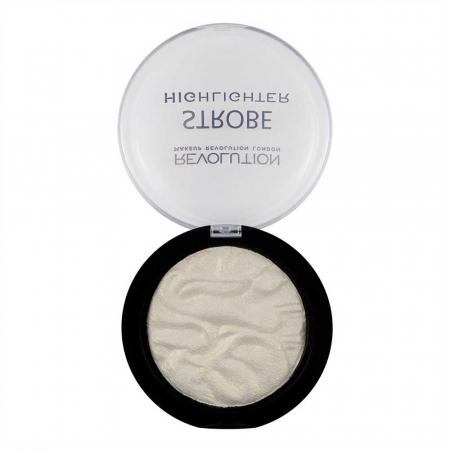 Iluminator Makeup Revolution Strobe Highlighter - Magnitude, 7.5 g1