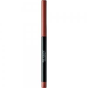 Creion Contur Buze Retractabil Revlon ColorStay - Mauve, 0.28 gr