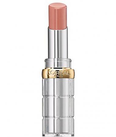 Ruj Cu Finish Stralucitor L'oreal Color Riche Shine - 658 Topless