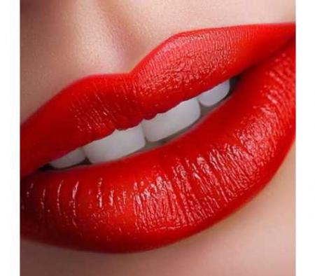 Ruj mat L'Oreal Color Riche Matte Lipstick - 229 Cliche Mania1