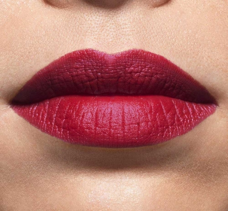 Ruj Mat L'oreal Color Riche Matte, 347 Haute Rouge1