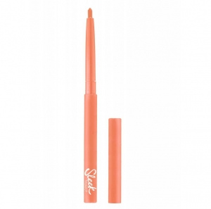 Creion de buze retractabil Sleek MakeUP Twist Up Lip Pencil - 899 Macaron, 0.3 gr