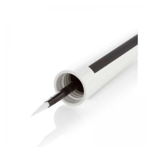 Tus De Ochi Lichid Maybelline Master Ink - 11 Matte White2