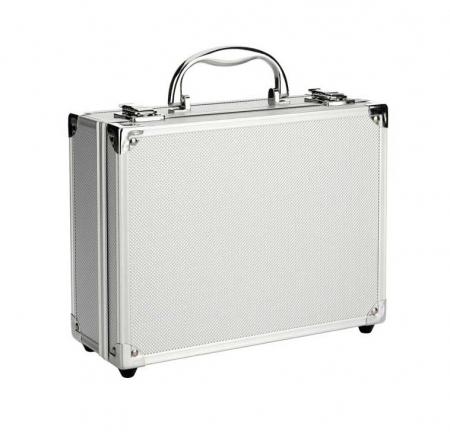 Valiza completa pentru Machiaj TECHNIC Large Beauty Case 932471