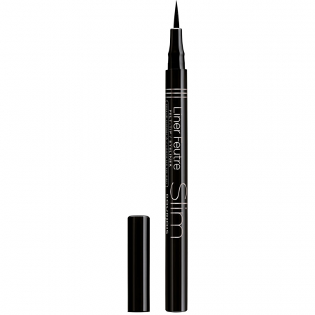 Tus de ochi Bourjois Paris Liner Feutre Slim Eyeliner Pen, 16 Black