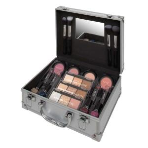Valiza Master pentru Machiaj Technic Master Beauty Case0
