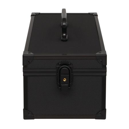 Valiza cu produse pentru machiaj Technic Portrait Case, 64 piese1