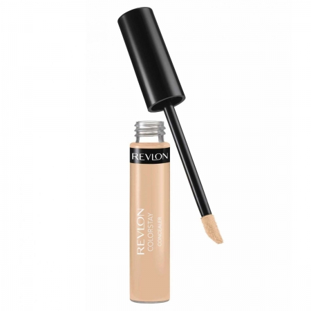 Anticearcan Corector REVLON ColorStay Concealer - 03 Light / Medium, 6.2 ml