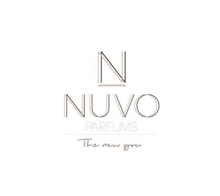 Apa de Toaleta NUVO Parfums XOXO Pour Femme EDT, 100 ml4