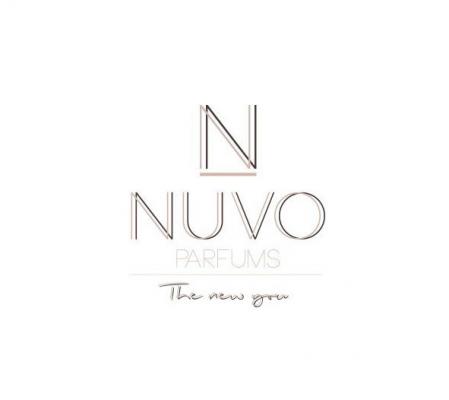 Apa de Toaleta NUVO Parfums Starlet Pour Femme EDT, 100 ml1