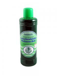 Aromaterapie Pentru Baie Herbacin Cu Extract De Pin Pitic-1000 ml