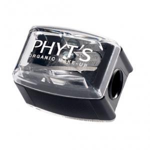 Ascutitoare Phyt's
