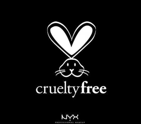 Balsam De Buze NYX Professional Makeup #Thisiseverything Lip Loving Balm, 12 g5