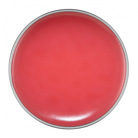 Balsam De Buze NYX Professional Makeup #Thisiseverything Lip Loving Balm, 12 g1