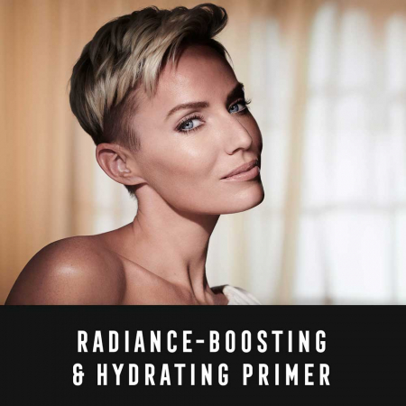 Baza de machiaj Max Factor Miracle Prep Illuminating + Hydrating Primer, 30 ml3