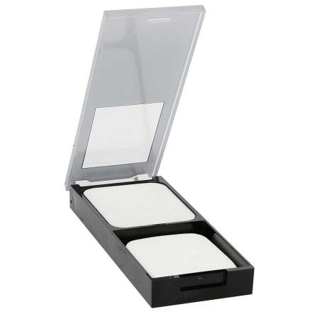 Baza de machiaj matifianta Revlon Photoready Prime + Anti Shine Balm, 010 Transparent, 14.2 g1