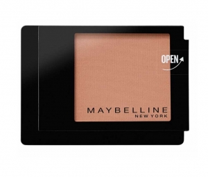 Blush Maybelline FaceStudio - 40 Pink Amber, 5 gr