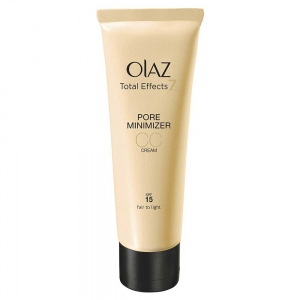 CC Cream  Olay Total Effects 7 In One - Fair To Light, 50 ml1