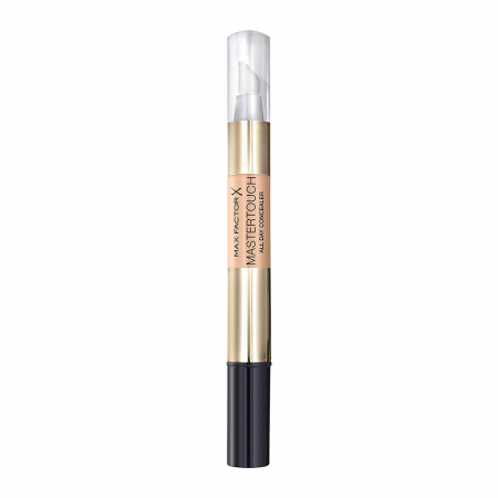Corector Max Factor Mastertouch All Day Concealer, 305 Sand2