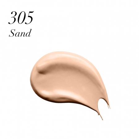 Corector Max Factor Mastertouch All Day Concealer, 305 Sand1