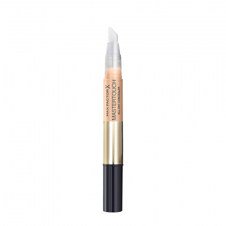 Corector Max Factor Mastertouch All Day Concealer, 305 Sand