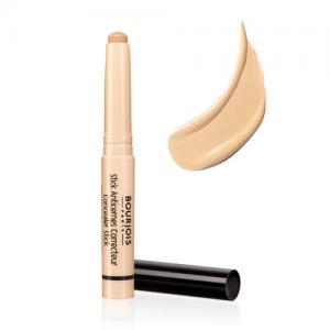 Corector/Anticearcan Stick Bourjois - 73 Golden Beige