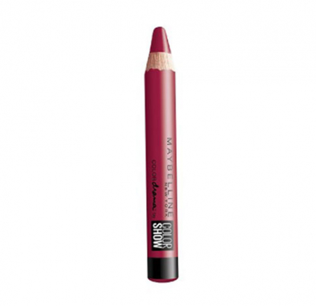 Creion De Buze MAYBELLINE Color Drama by Color Show, Intense Velvet, 520 Light It Up