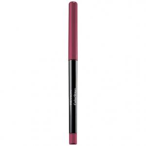 Creion Contur Buze Retractabil Revlon ColorStay - 10 Pink, 0.28 g