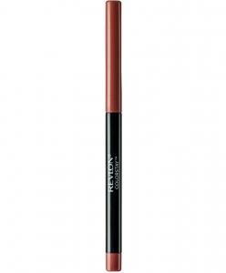Creion Contur Buze Retractabil Revlon ColorStay - Raisin, 0.28 gr