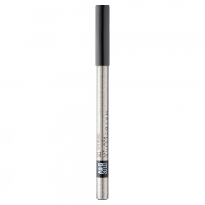 Creion De Ochi Maybelline Color Show - 120 Sparkle Grey
