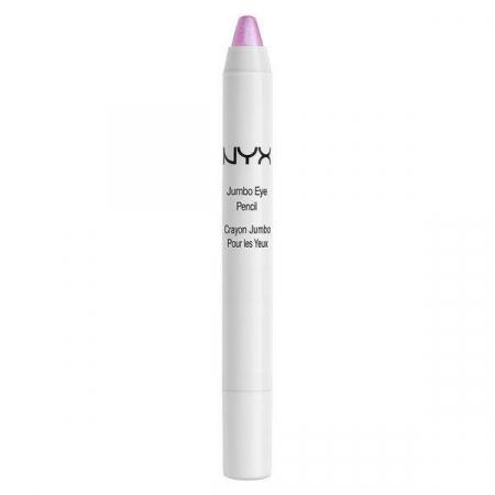 Creion de ochi NYX Professional Makeup Jumbo Eye Pencil, 610 Oyster, 5 g1