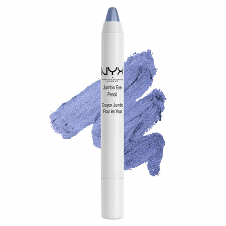 Creion de ochi NYX Professional Makeup Jumbo Eye Pencil, 616 Pacific, 5 g