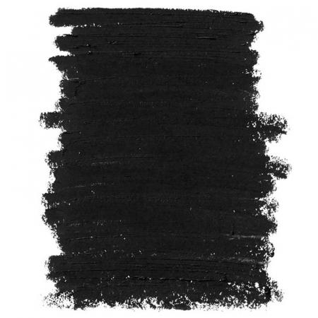 Creion De Ochi NYX Professional Makeup Tres Jolie Gel Pencil Liner, Pitch Black1